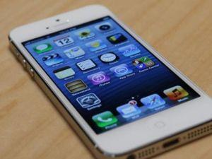 Telefonunuz 4.5G'ye uyumlu mu?