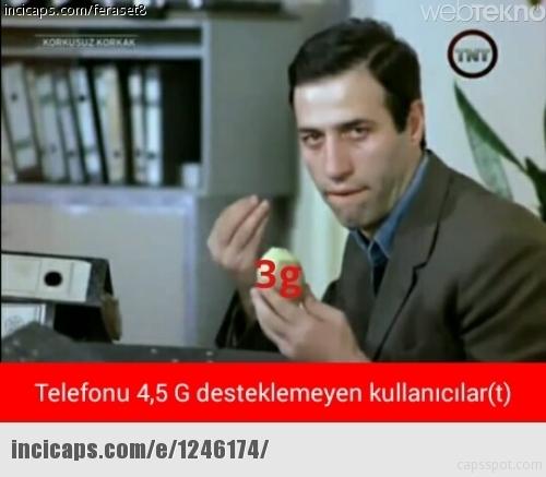 4.5G capsleri burada 6