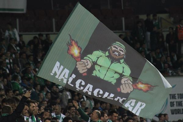 Fenerbahçe maçının fotoromanı burada 24