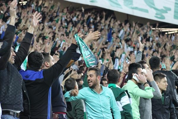 Fenerbahçe maçının fotoromanı burada 28
