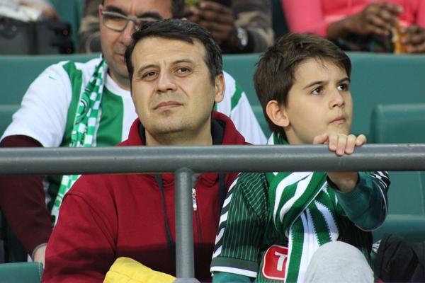 Fenerbahçe maçının fotoromanı burada 5