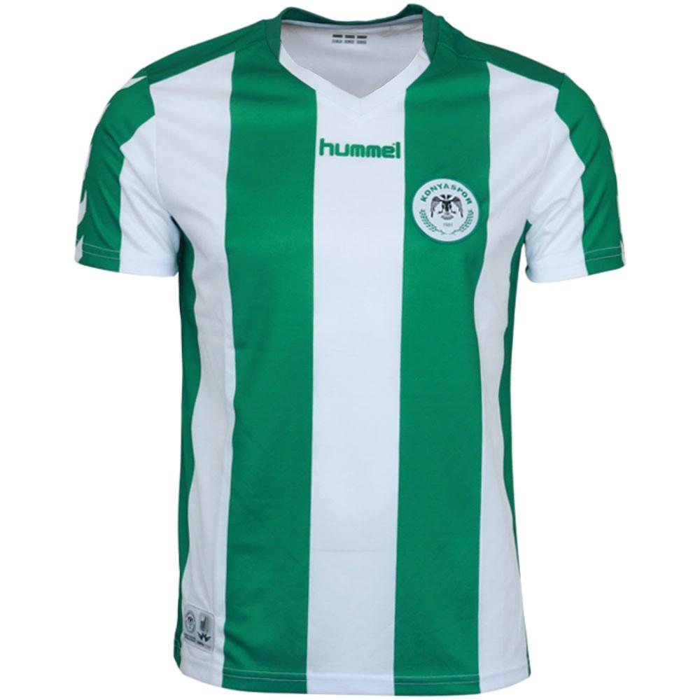 Konyaspor'a forma önerileri 4