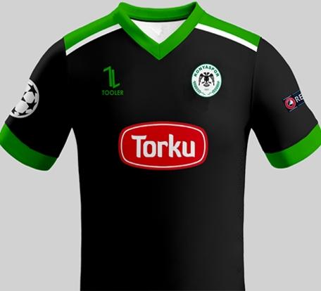 Konyaspor'a forma önerileri 6