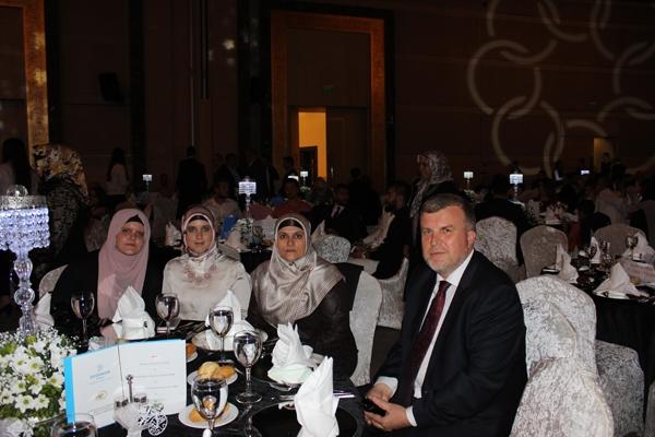 Konyasporlu Ömer Ali Şahiner evlendi 2