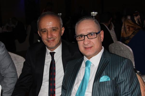 Konyasporlu Ömer Ali Şahiner evlendi 25