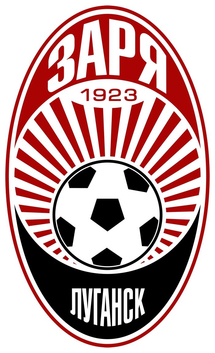 Konyaspor'un UEFA'da muhtemel rakipleri 11