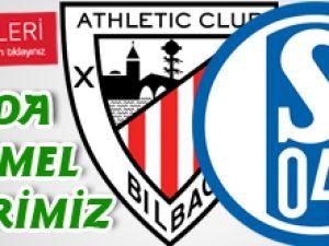 Konyaspor'un UEFA'da muhtemel rakipleri