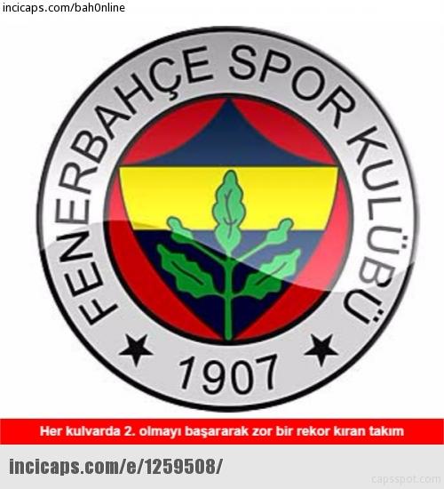 Galatasaray-Fenerbahçe kupa maçının capsleri burada 18