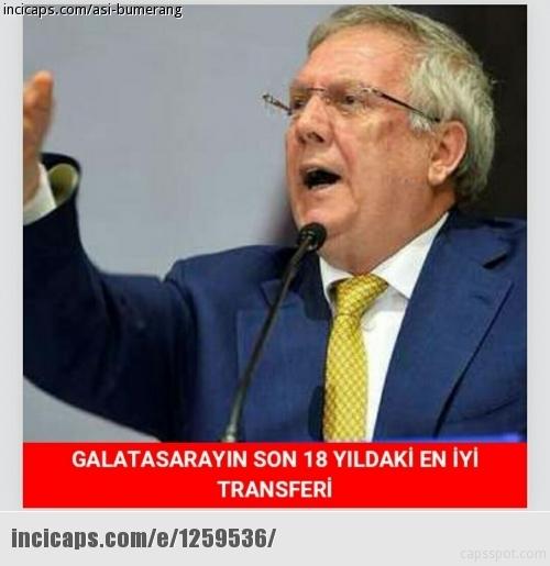 Galatasaray-Fenerbahçe kupa maçının capsleri burada 29