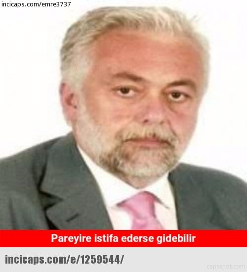 Galatasaray-Fenerbahçe kupa maçının capsleri burada 31