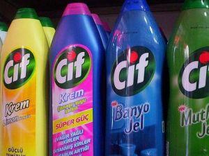 Adıyla özdeşleşen markalar!