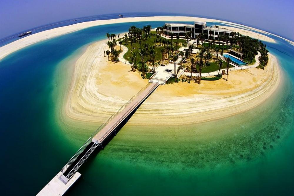 Dubai'de bir gezintiye ne dersiniz? 22