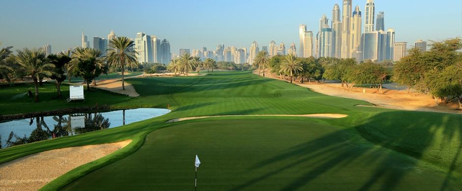 Dubai'de bir gezintiye ne dersiniz? 8
