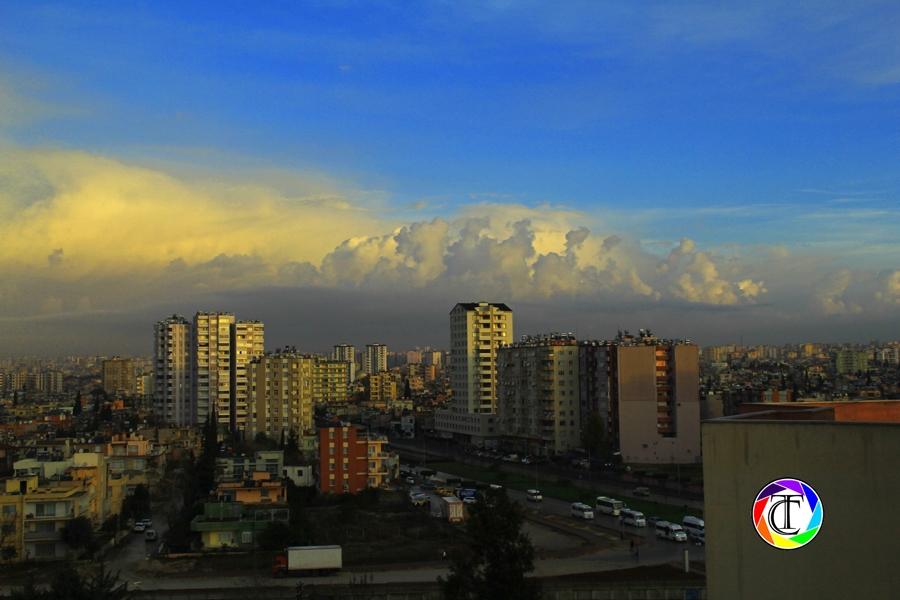 Cengiz Hoca'nın Penceresinden 4