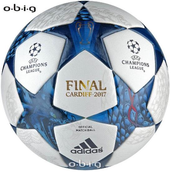İşte yeni sezonda sahalarda yer alacak futbol topları 3
