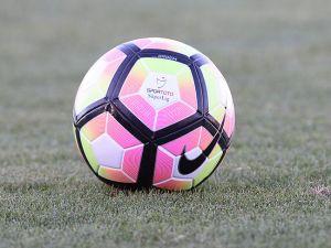 İşte yeni sezonda sahalarda yer alacak futbol topları