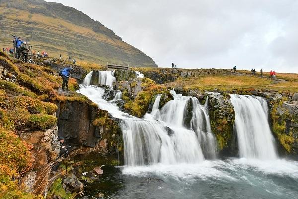Bugünkü rakibimiz İzlanda hakkında bilinmeyenler 1