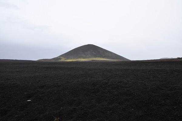 Bugünkü rakibimiz İzlanda hakkında bilinmeyenler 10
