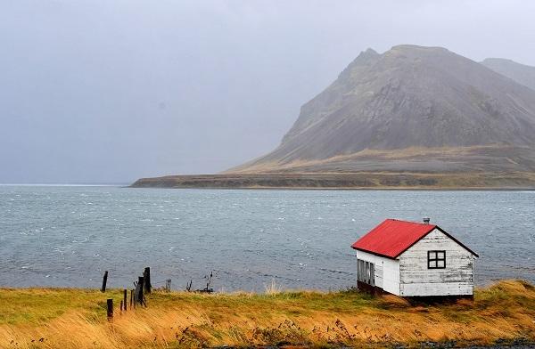 Bugünkü rakibimiz İzlanda hakkında bilinmeyenler 15