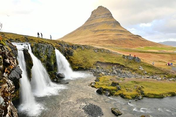 Bugünkü rakibimiz İzlanda hakkında bilinmeyenler 16