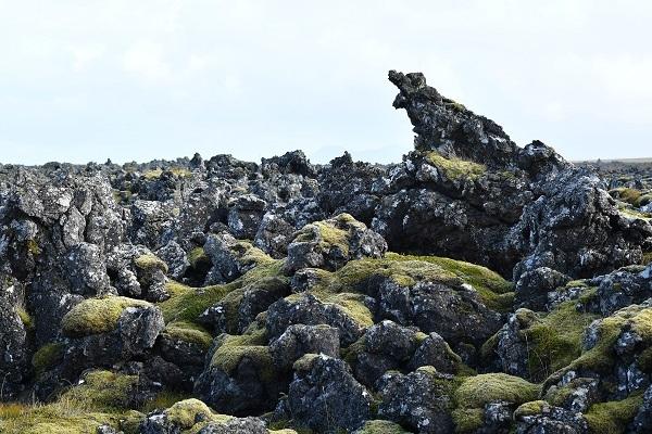 Bugünkü rakibimiz İzlanda hakkında bilinmeyenler 17