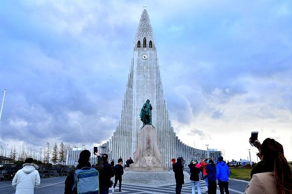 Bugünkü rakibimiz İzlanda hakkında bilinmeyenler 4