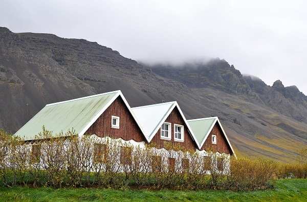 Bugünkü rakibimiz İzlanda hakkında bilinmeyenler 7