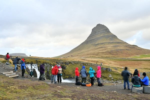 Bugünkü rakibimiz İzlanda hakkında bilinmeyenler 8