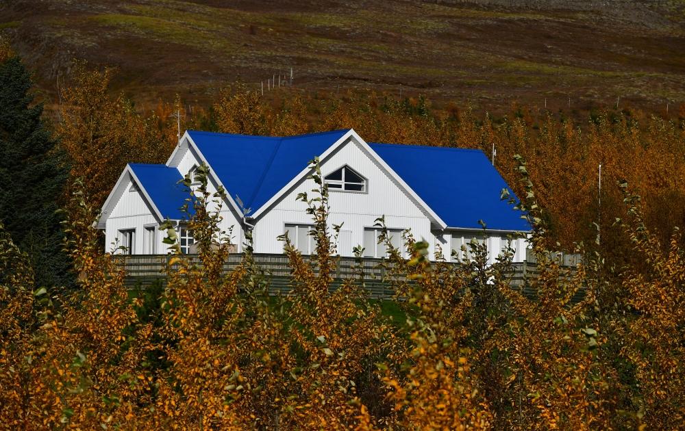 Bugünkü rakibimiz İzlanda hakkında bilinmeyenler 9