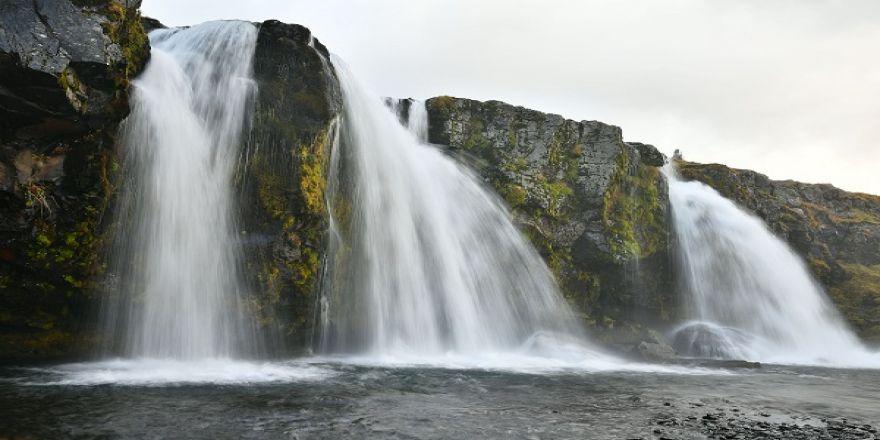 Bugünkü rakibimiz İzlanda hakkında bilinmeyenler