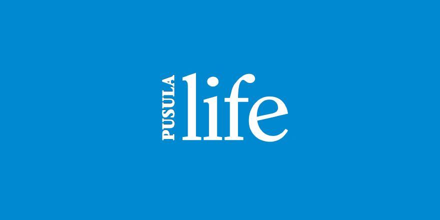 Pusula Life 21.01.2017