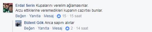Atiker Konyaspor verilen cezayı hak etti mi sorusuna yorumlar 1