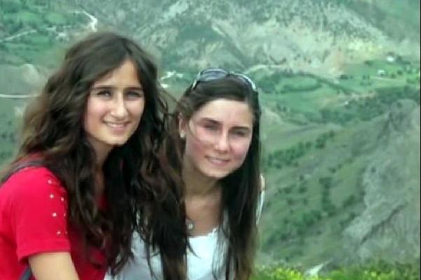 Kazada ölen Nazlı 'asli kusurlu' sayıldı 1