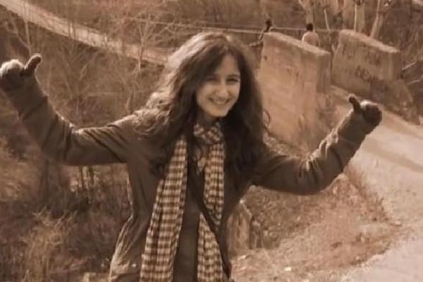 Kazada ölen Nazlı 'asli kusurlu' sayıldı 2