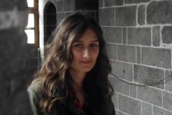 Kazada ölen Nazlı 'asli kusurlu' sayıldı 3