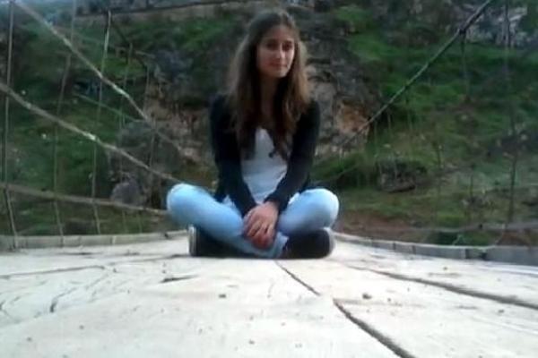 Kazada ölen Nazlı 'asli kusurlu' sayıldı 4