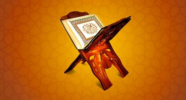 Peygamberlerin Kur'an'da geçen duaları 1