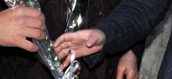 """Konya'da """"Kutlu Doğum İhya Gecesi"""" etkinliği 6"""