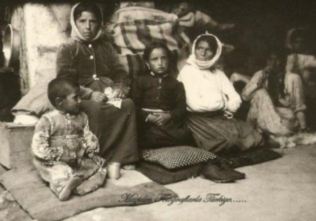 Görmediğiniz Türkiye'nin fotoğrafları 19