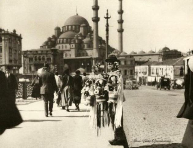 Görmediğiniz Türkiye'nin fotoğrafları 20