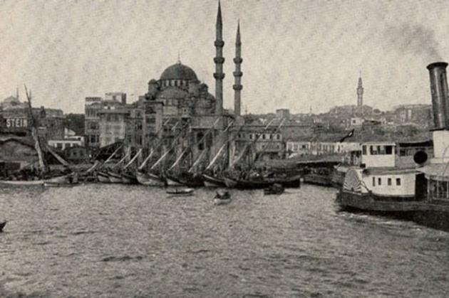 Görmediğiniz Türkiye'nin fotoğrafları 30