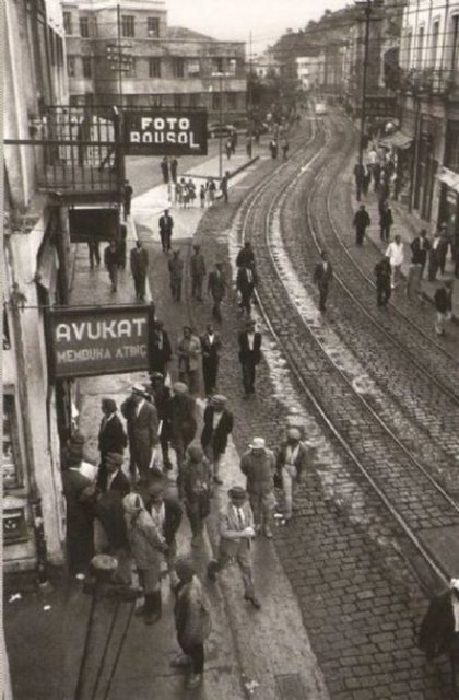Görmediğiniz Türkiye'nin fotoğrafları 31