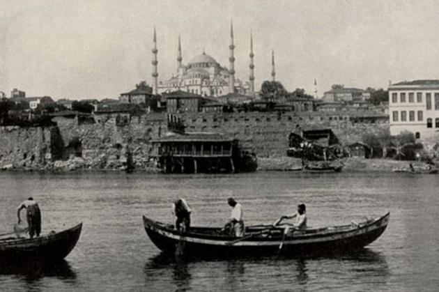 Görmediğiniz Türkiye'nin fotoğrafları 4