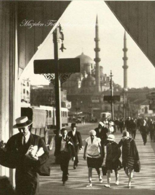 Görmediğiniz Türkiye'nin fotoğrafları 44