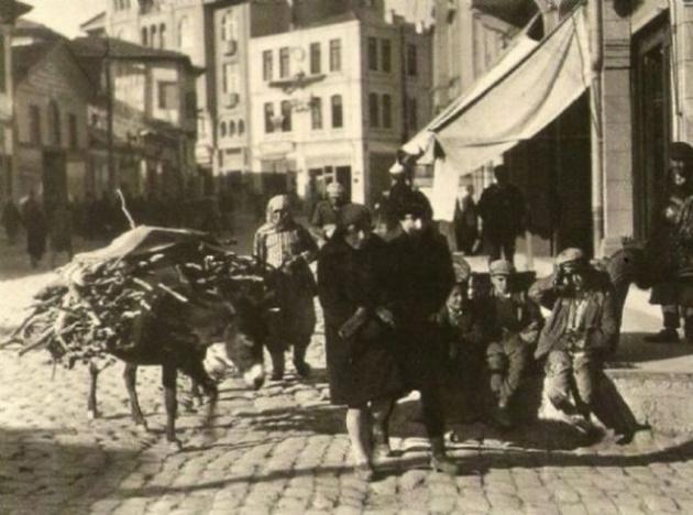 Görmediğiniz Türkiye'nin fotoğrafları 46