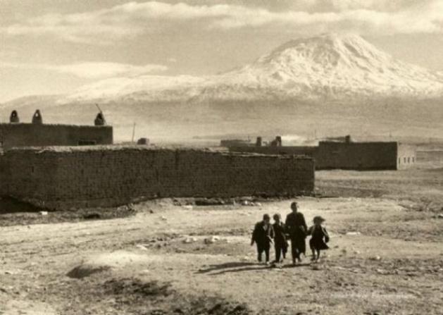 Görmediğiniz Türkiye'nin fotoğrafları 48