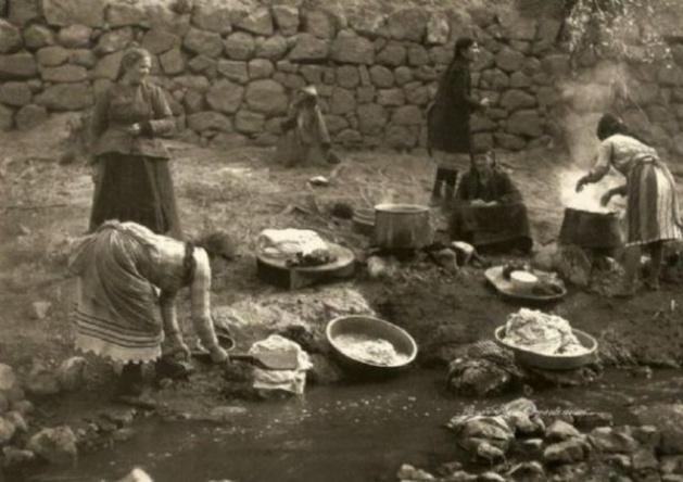 Görmediğiniz Türkiye'nin fotoğrafları 55