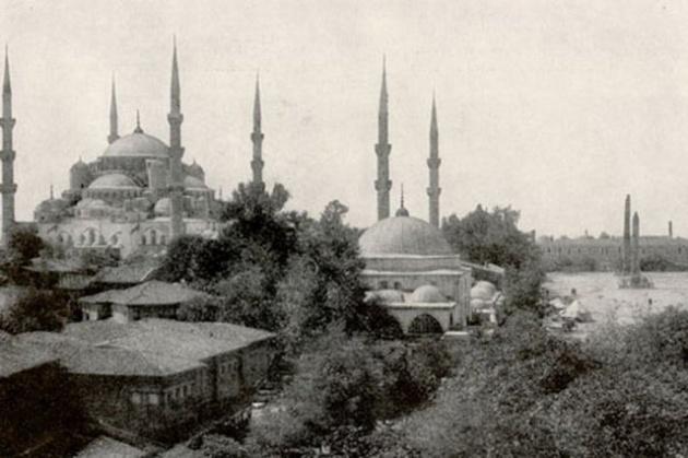 Görmediğiniz Türkiye'nin fotoğrafları 57