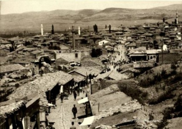 Görmediğiniz Türkiye'nin fotoğrafları 64