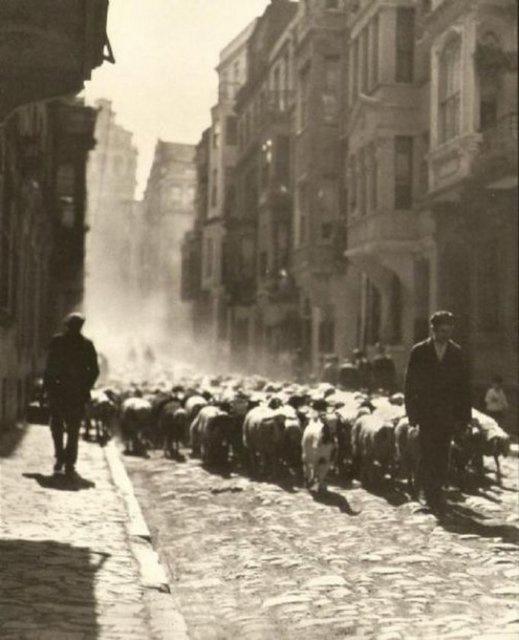 Görmediğiniz Türkiye'nin fotoğrafları 66